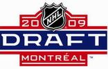 NHL Draft 2009.jpg