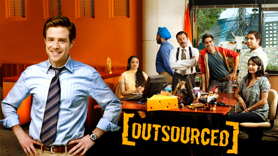 cultural differences shown in outsourced movie Thus focus will be on how the intercultural relationships are explained with respect to different dimensions of interpersonal relationships as shown in the fi.