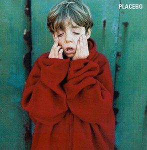 Скачать Альбомы Placebo Торрент img-1