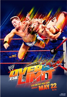 WWE Over The Limit 2011 Poster.jpg
