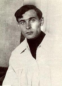 Корин, Павел Дмитриевич — Википедия