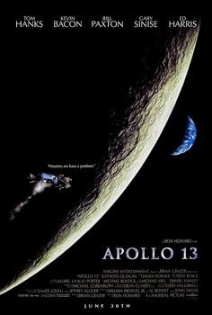 Аполлон 13 (Рон Ховард, 1995) Apollo_thirteen_movie