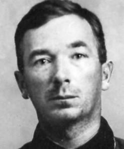 Цифер, Ричард Станиславович