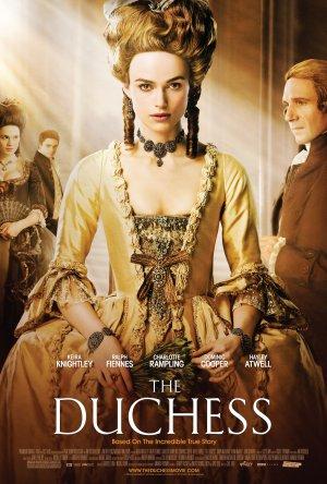 https://upload.wikimedia.org/wikipedia/ru/9/9e/The_Duchess.jpg