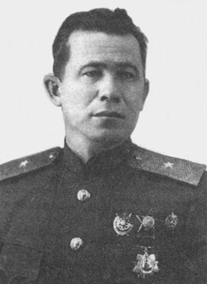 Забалуев, Александр Алексеевич — Википедия