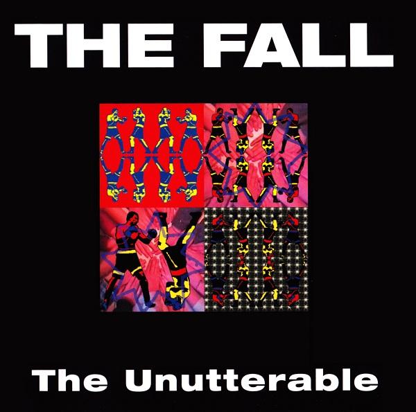 Fall The скачать торрент - фото 9