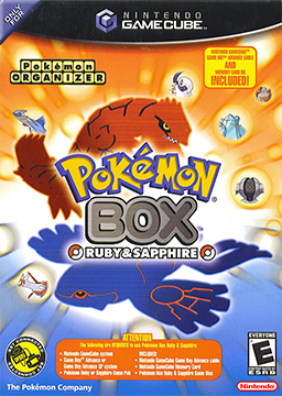 Pokémon Box Ruby and Sapphire.PNG
