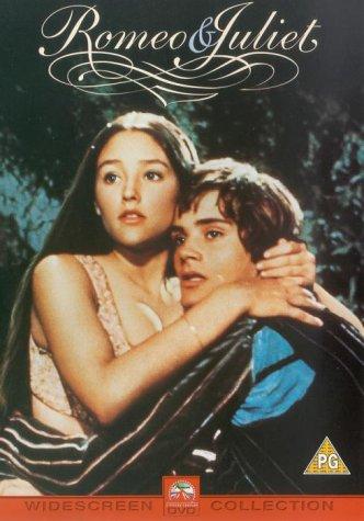 Кино джульета и ромео фото 238-923