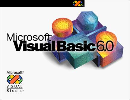 Visual Basic 6 Скачать Торрент - фото 4