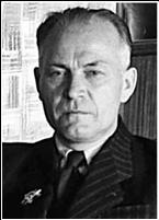 Туряница, Иван Иванович — Википедия