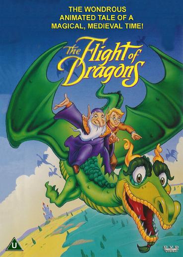 The Flight Of Dragons / Полёт драконов (1982) Flight_of_Dragons