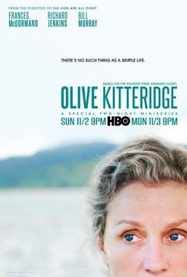 Olive_Kitteridge_poster.jpg