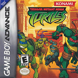 Teenage Mutant Ninja Turtles (GBA) Coverart.png