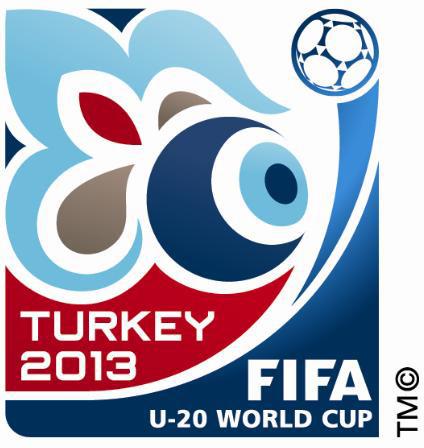 че по футболу среди молодежных команд: