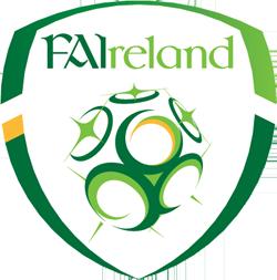 FAIreland_logo.png