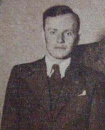 František Zíta.jpg