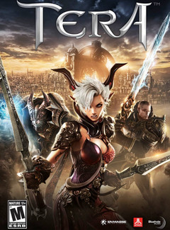 TERA The Exiled Realm of Arborea.jpg