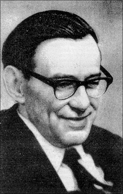 Зимин, Александр Александрович — Википедия