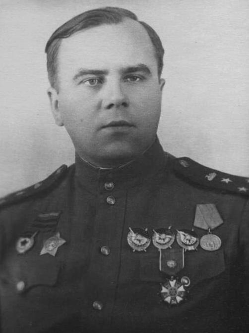 Орлов Василий Фёдорович. Герой Советского Союза.(1916-1945).jpg