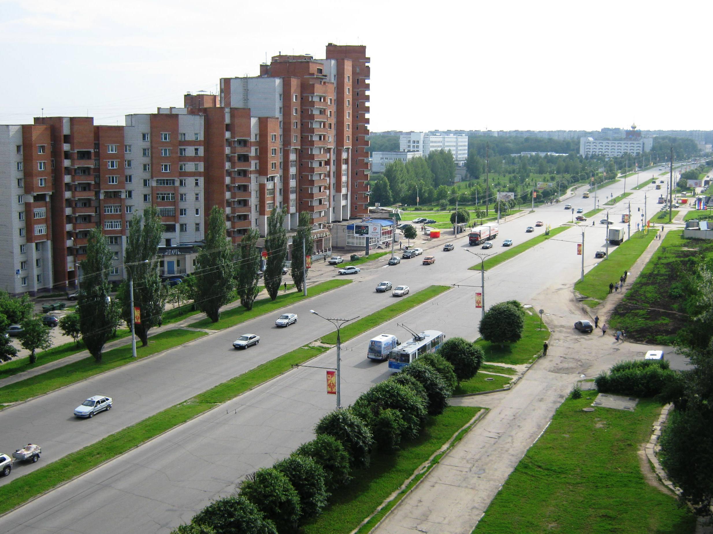 Биорепарация Зеленая улица Чебоксары Миостимуляция Улица Адмирала Ушакова Чебоксары