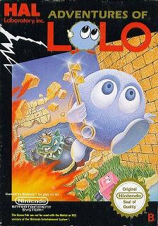 Adventures of Lolo (cover).jpg