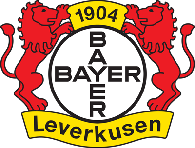 Сайт футбольной команды байер леверкузен
