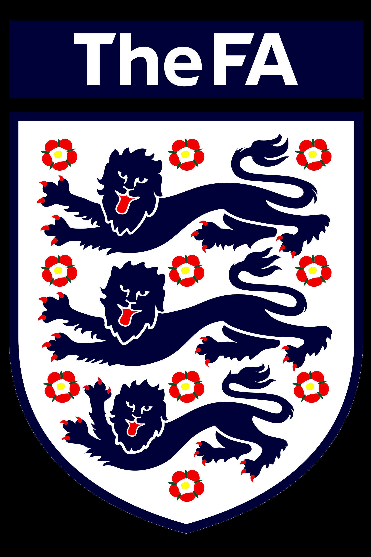 Английская футбольная лигна
