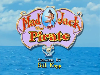 Mad Jack the Pirat.jpg