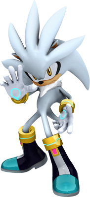 Silver The Hedgehog 2006.png