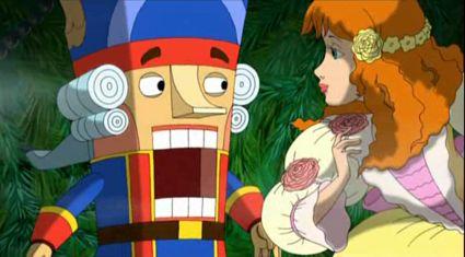 Файл:Щелкунчик 2004 - кадр из мультфильма.jpg