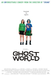 Ghost World (poster).jpg