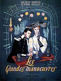 https://upload.wikimedia.org/wikipedia/ru/a/a3/Les-Grandes-Manoeuvres.jpg