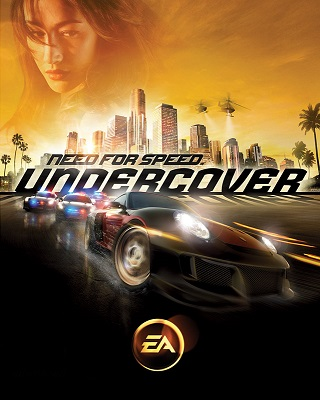 Need for Speed Undercover Coverart.jpg