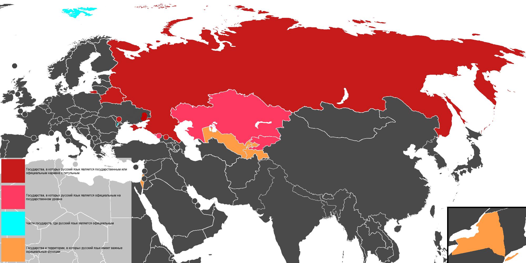 http://upload.wikimedia.org/wikipedia/ru/a/a3/RussianLanguageMap_Rus.png