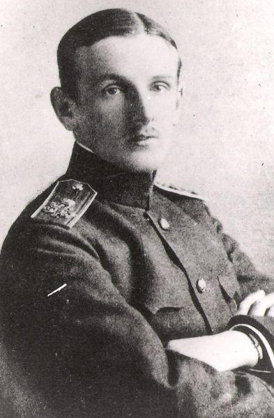 Сергей Белосельский-Белозерский1.jpg