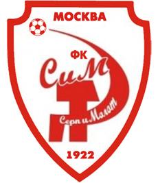 Футбольний клуб москва стриптиз клубы москвы цены