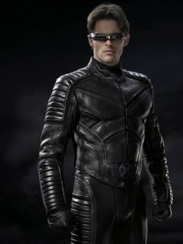 James_Marsden_as_Cyclops.jpg