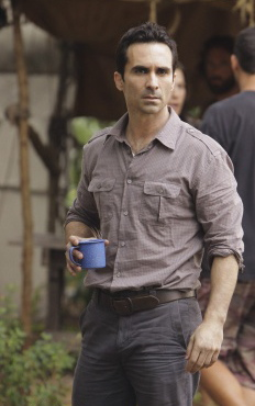 Richard Alpert .jpg
