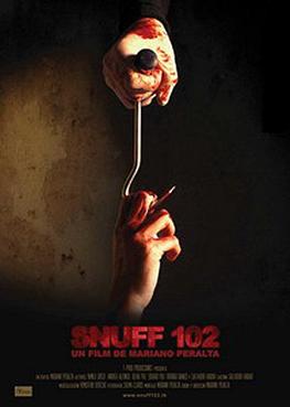 Snuff 102.jpg
