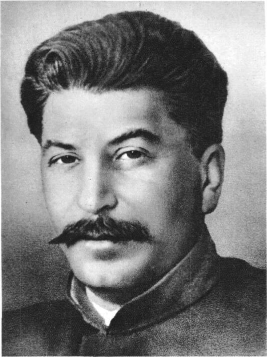 Картинки по запросу И.В. Сталин