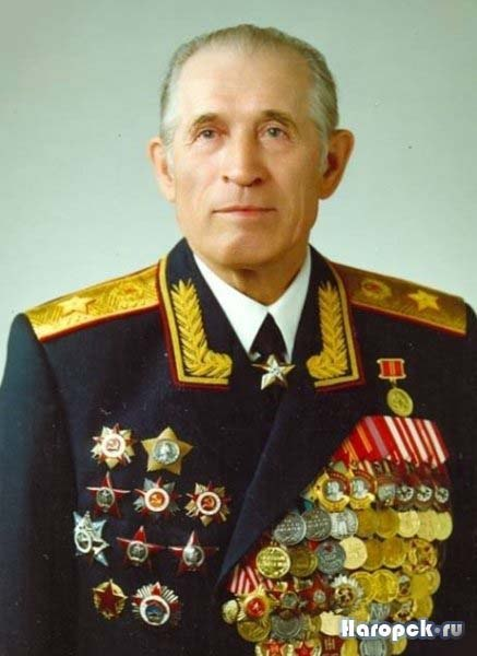 Обатуров Геннадий Иванович.jpeg