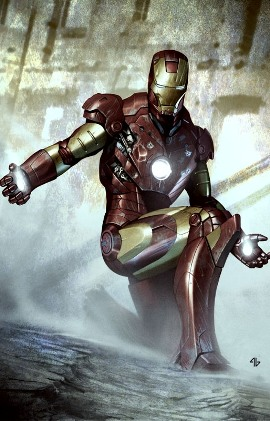 https://upload.wikimedia.org/wikipedia/ru/a/a5/Iron_man.jpg