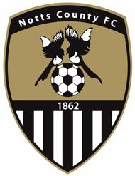 Notts County (New Logo).jpg