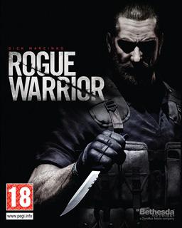 Rogue warrior 2 скачать торрент