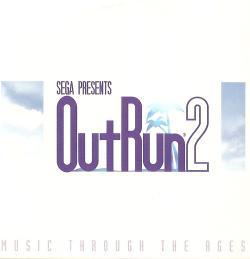 OutRun 2 — Википедия