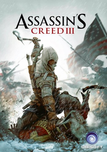 http://upload.wikimedia.org/wikipedia/ru/a/a6/Cover_art_for_Assassin%27s_Creed_III%2C_Mar_2012.jpg
