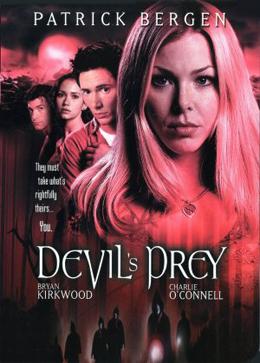 Devil Pray  Wikipedia