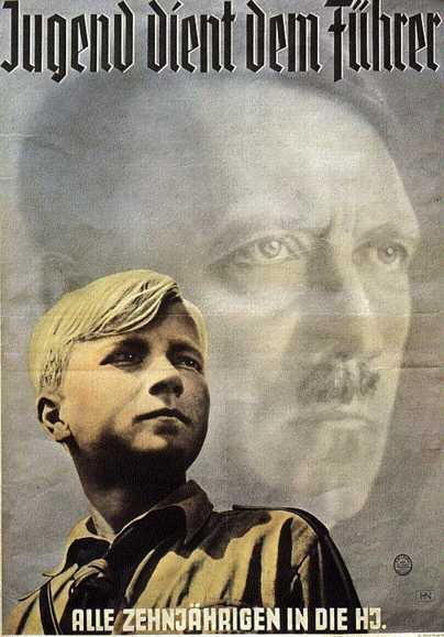 Путлерюгенд: маленькі діти марширують в Іванові у строю, у військовій формі і з радянськими піснями - Цензор.НЕТ 661