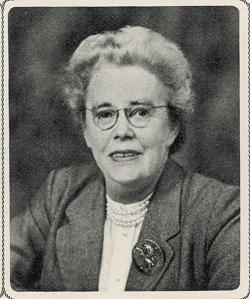 Barbara Wootton 2.jpg
