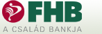 FHB Mortgage Bank logo.png
